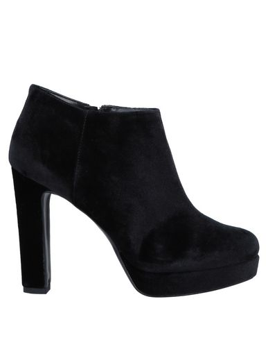 STELLABERG Bottines cheville femme