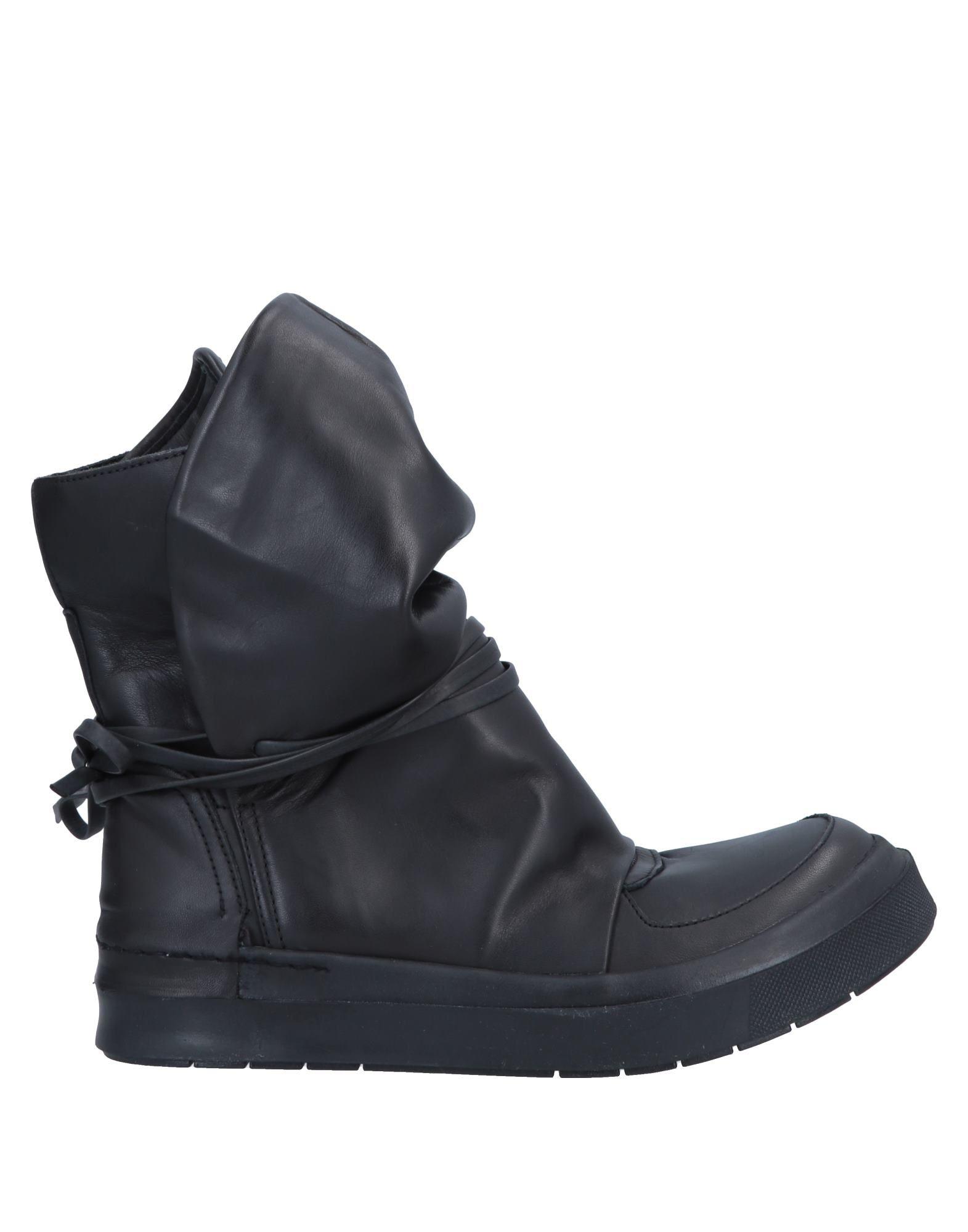 CA by CINZIA ARAIA Полусапоги и высокие ботинки щетки стеклоочистителя avs extra line pb 6550 бескаркасные 65 50см