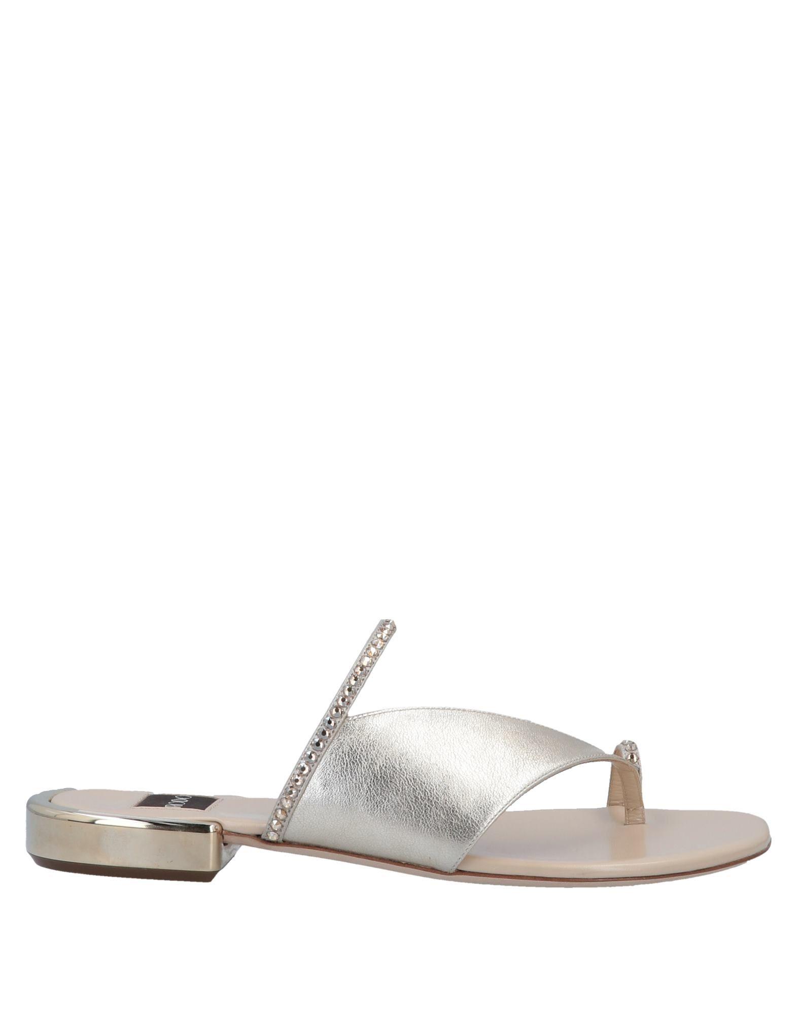 Rodo Flip flops