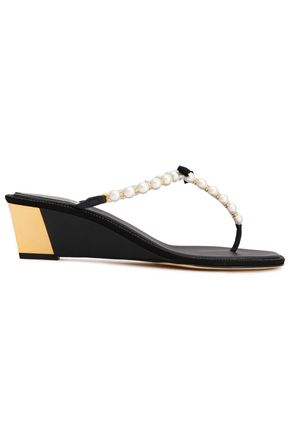 bdc07c337 Browse 51194 Shoes For Women | Marie Claire Edit