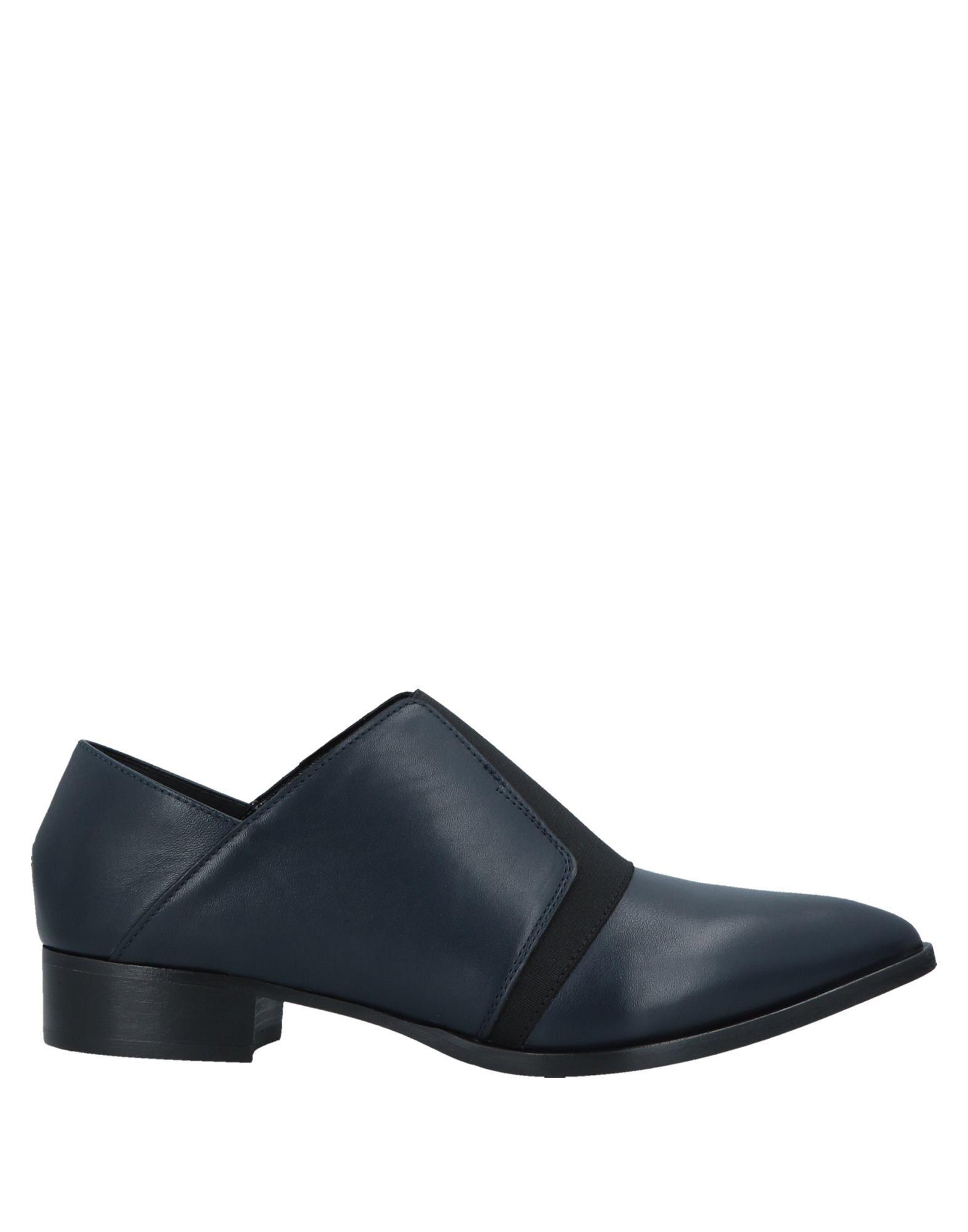 Alberto Fermani Boots BOOTIES