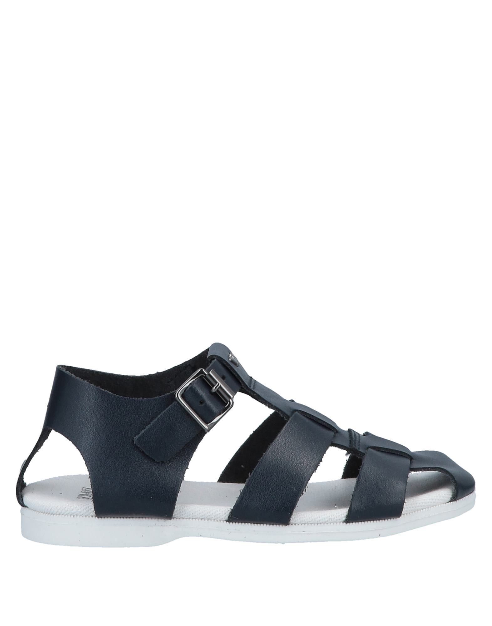 EMPORIO ARMANI KIDS | ARMANI JUNIOR Sandals 11649741 | Goxip