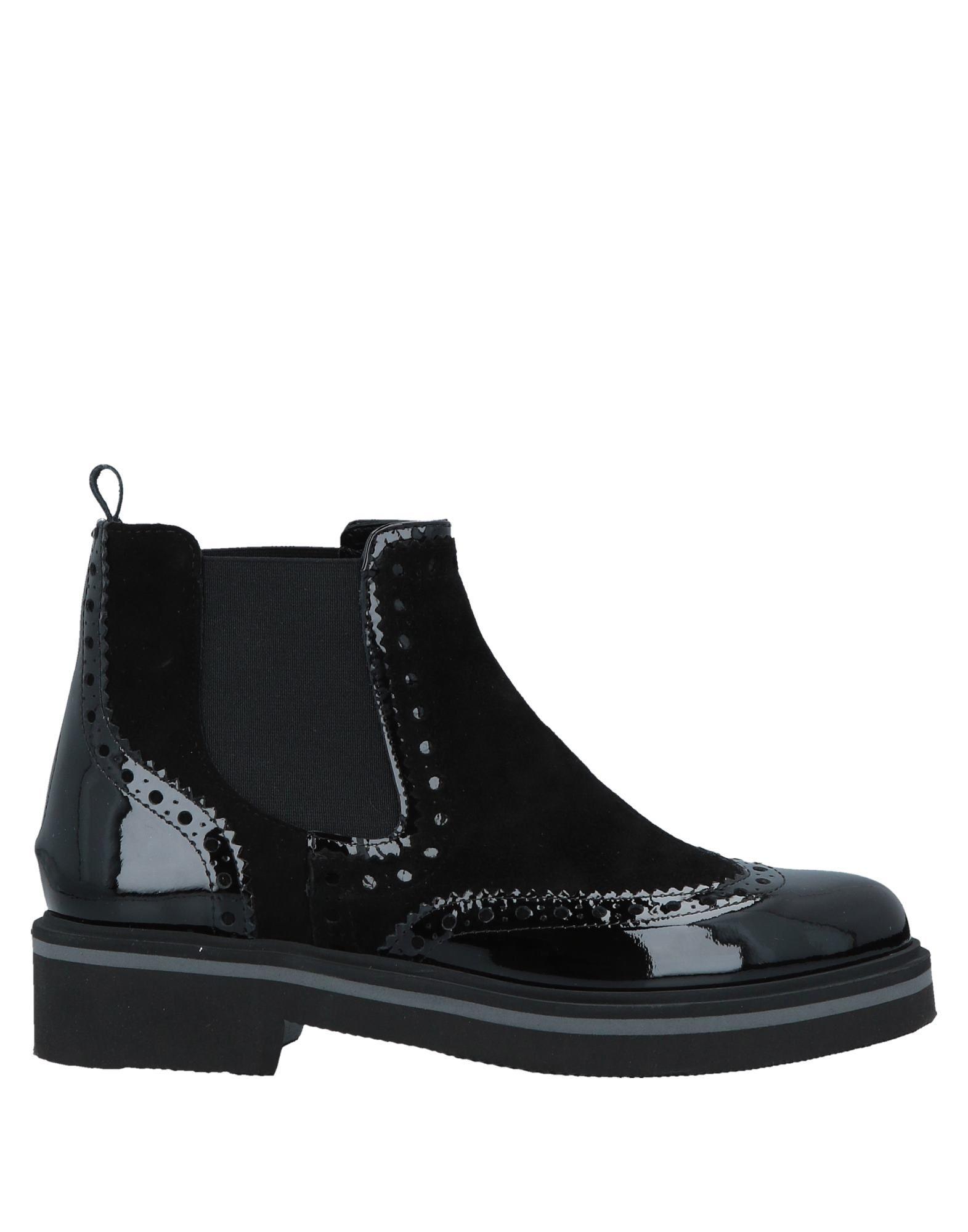 BALDININI TREND Полусапоги и высокие ботинки мокасины baldinini baldinini ba097awzyg29