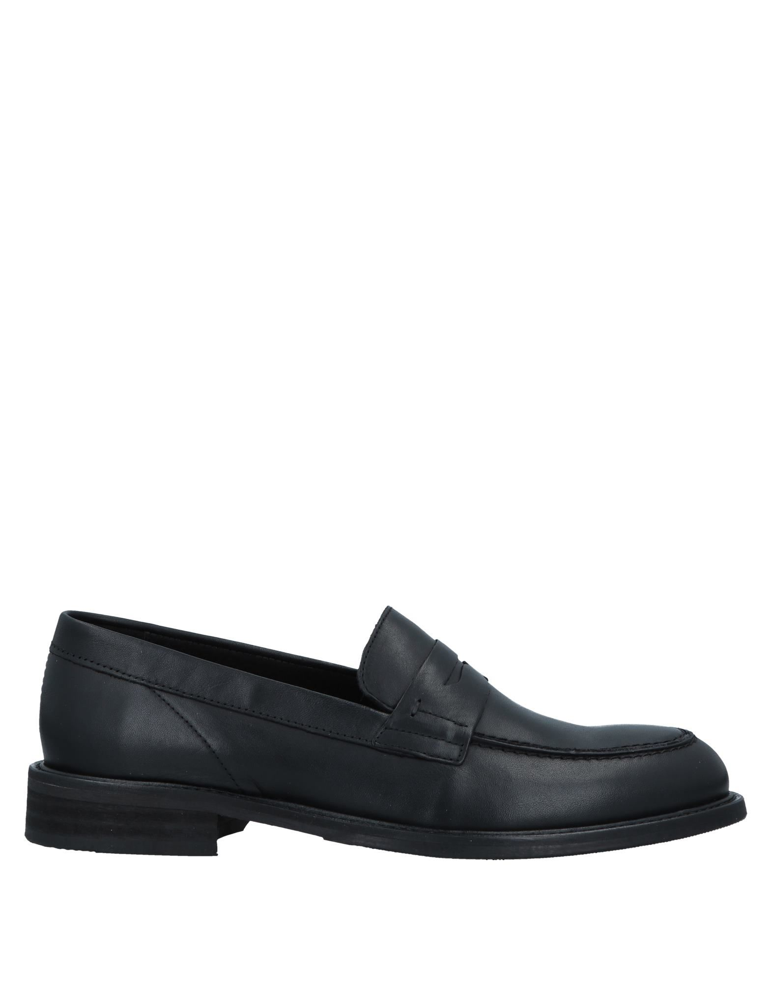 SELECTED HOMME Мокасины одежда из кожи selected sld 412428004