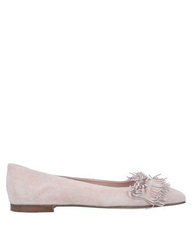 Балетки TOSCA BLU Shoes