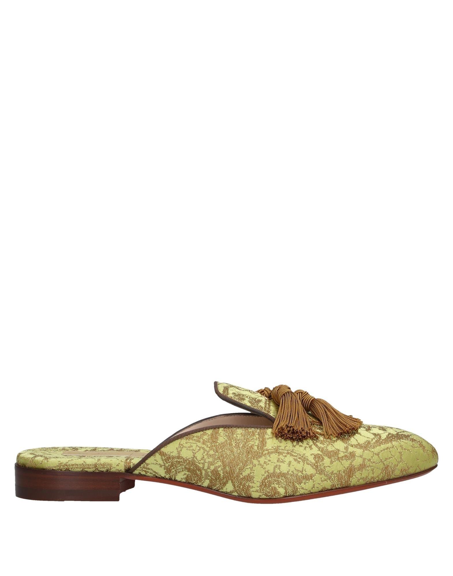 вивьен сабо garconette