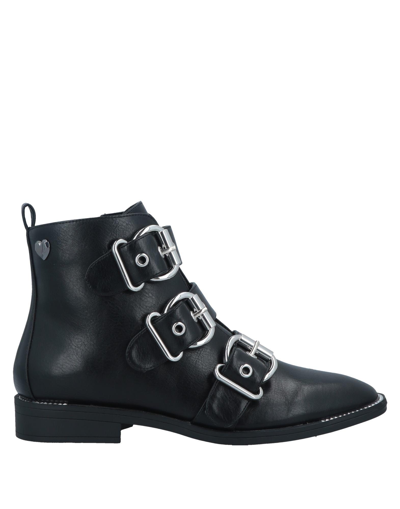 MY TWIN by TWINSET Полусапоги и высокие ботинки полусапоги my