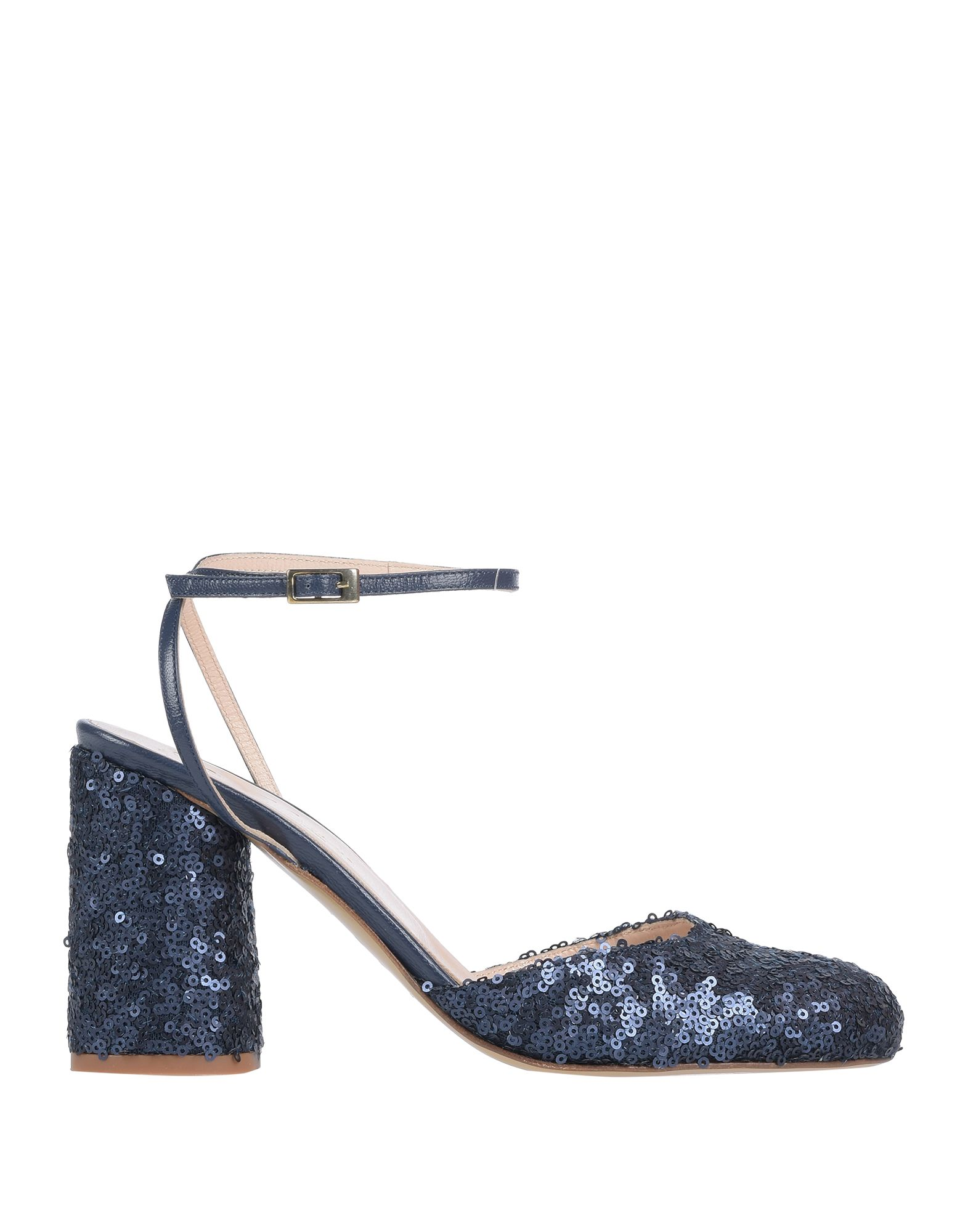 LENORA Туфли цена и фото