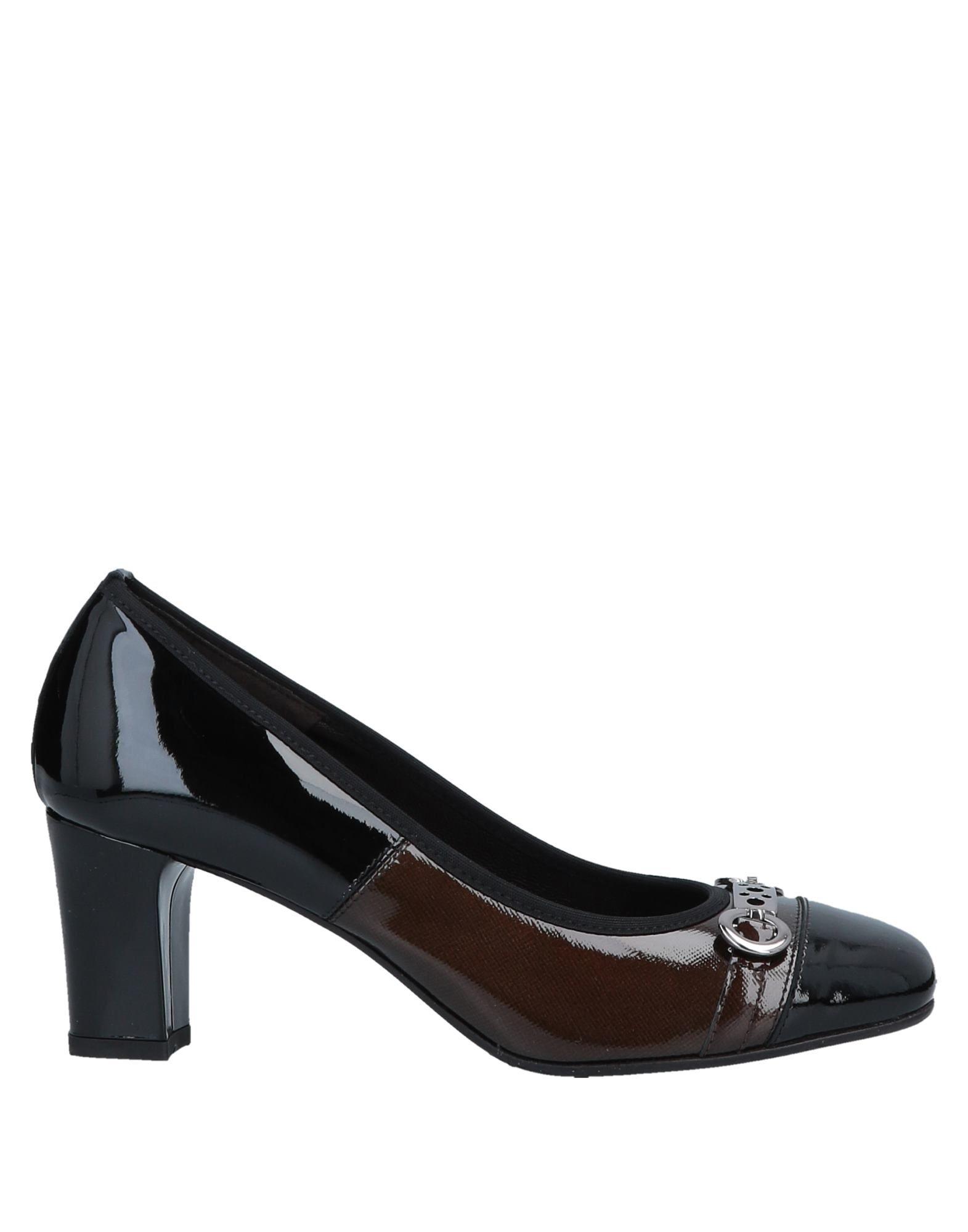 цена на BRONZIN Туфли