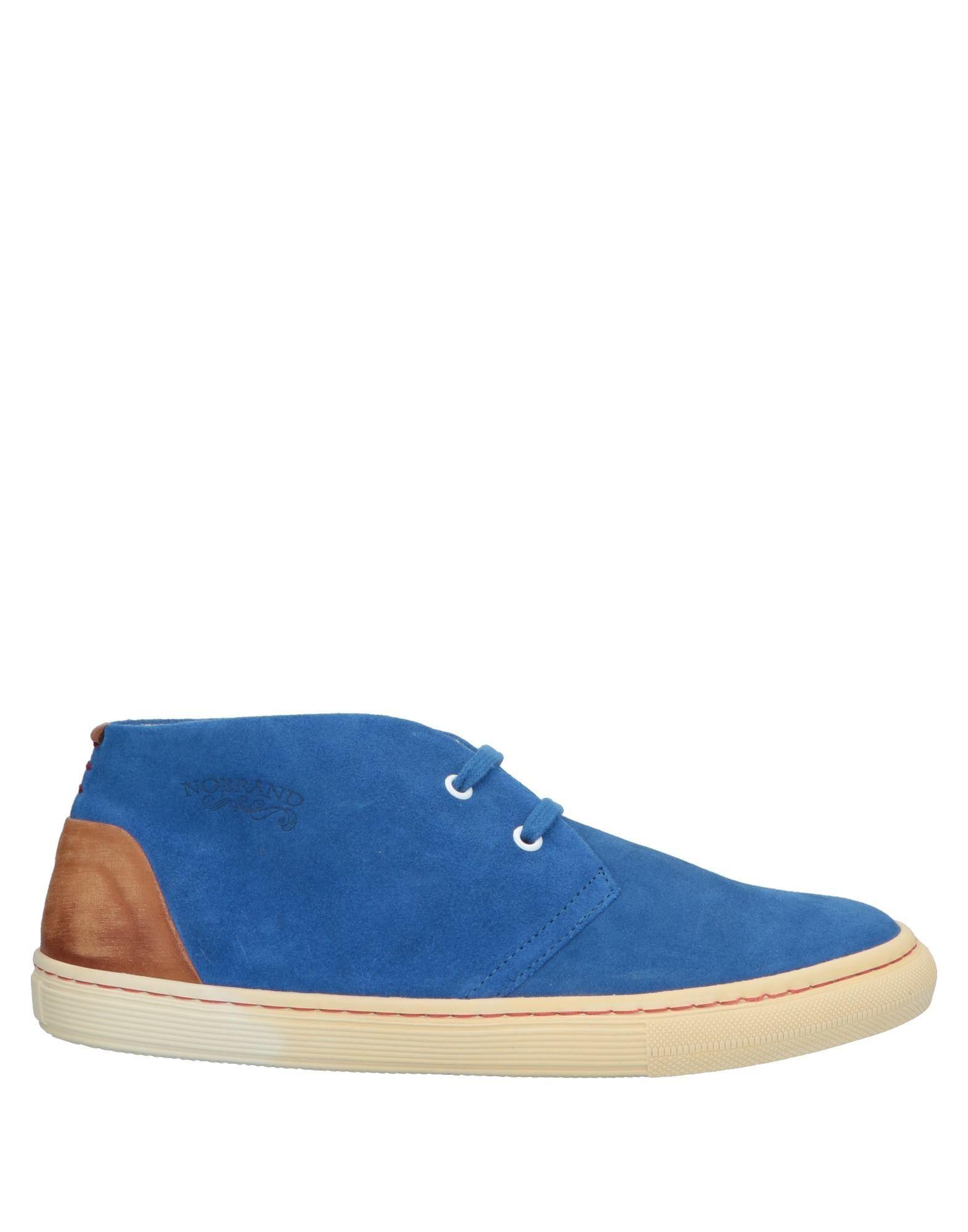 NOBRAND Полусапоги и высокие ботинки ботинки nobrand nobrand no024ambdzh7