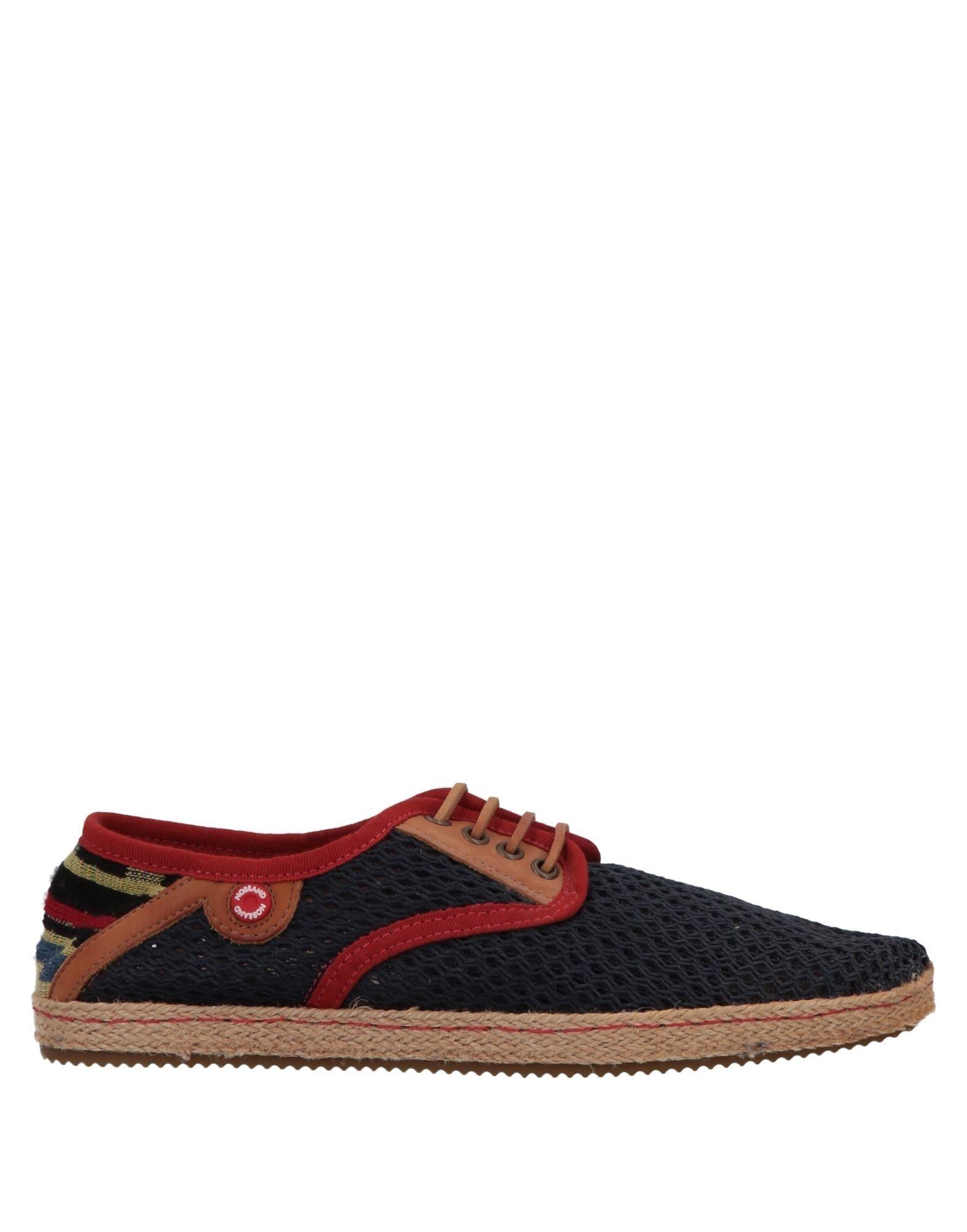 NOBRAND Обувь на шнурках ботинки nobrand nobrand no024ambdzh7
