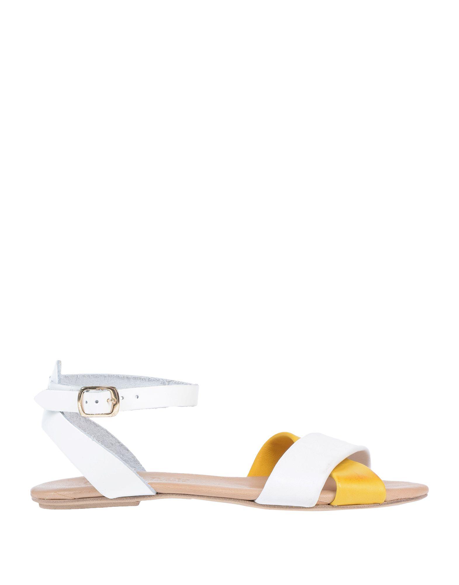 DONNA ITALIA Сандалии сандалии donna moda donna moda do030awivv40
