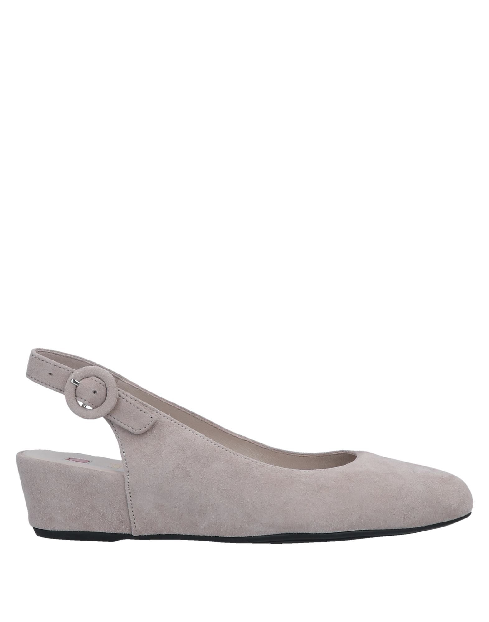 HOGL Туфли цены онлайн
