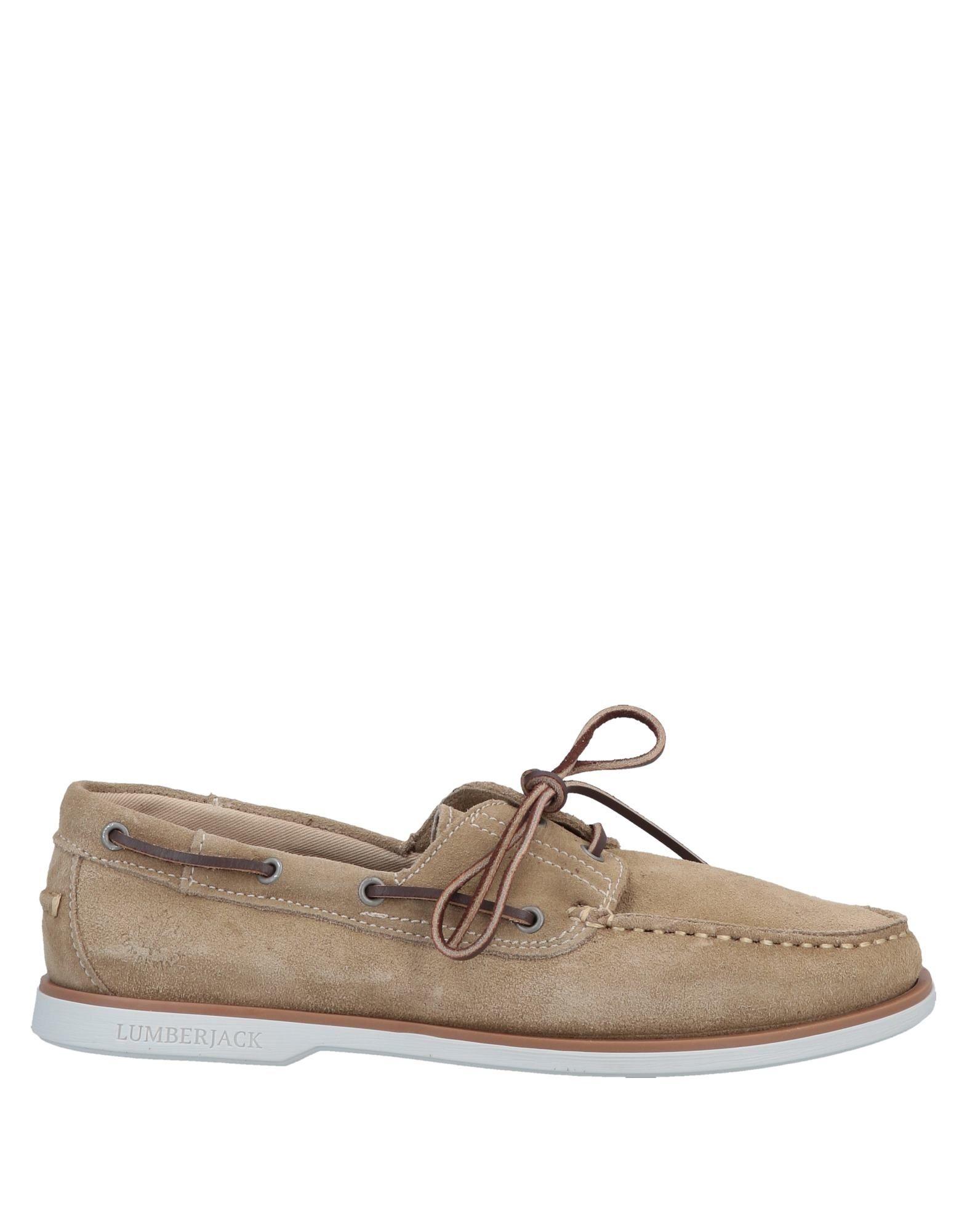 летние мужские сандали купить