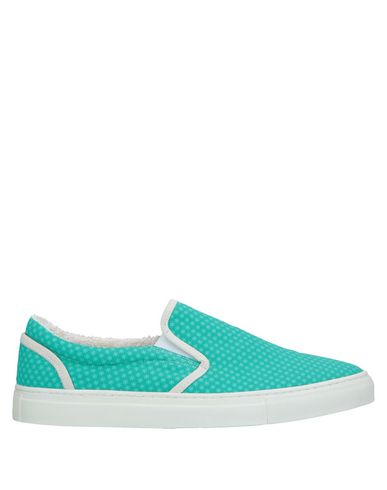 RODA AT THE BEACH Sneakers & Tennis basses homme