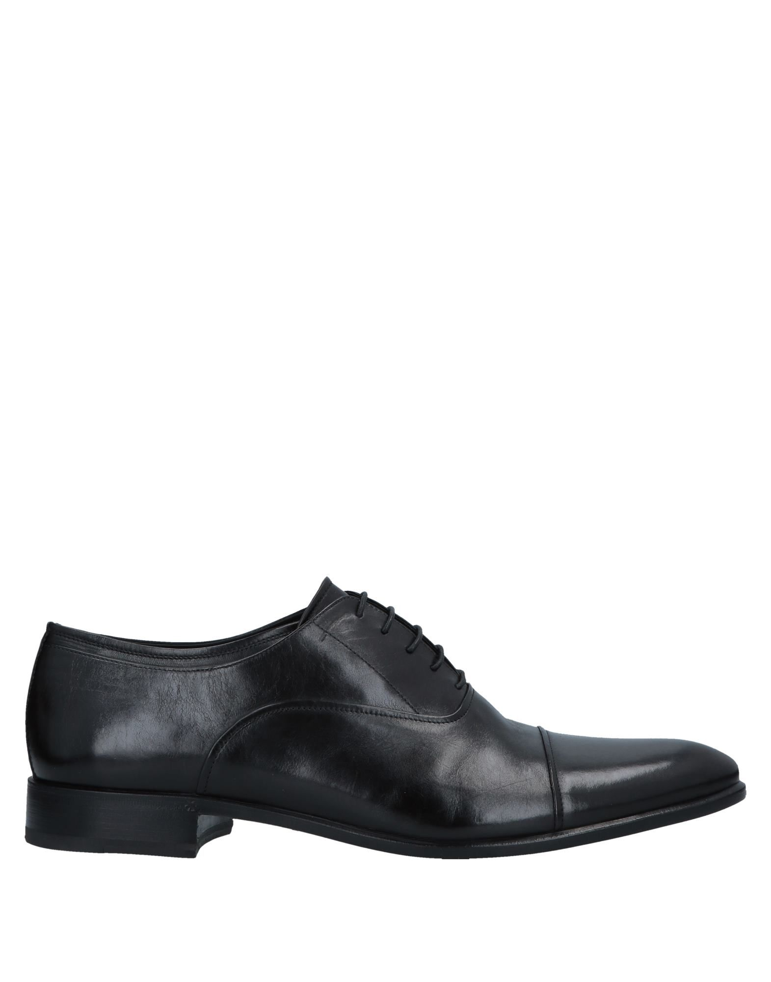 BRUNO ANTOLINI Обувь на шнурках цены онлайн
