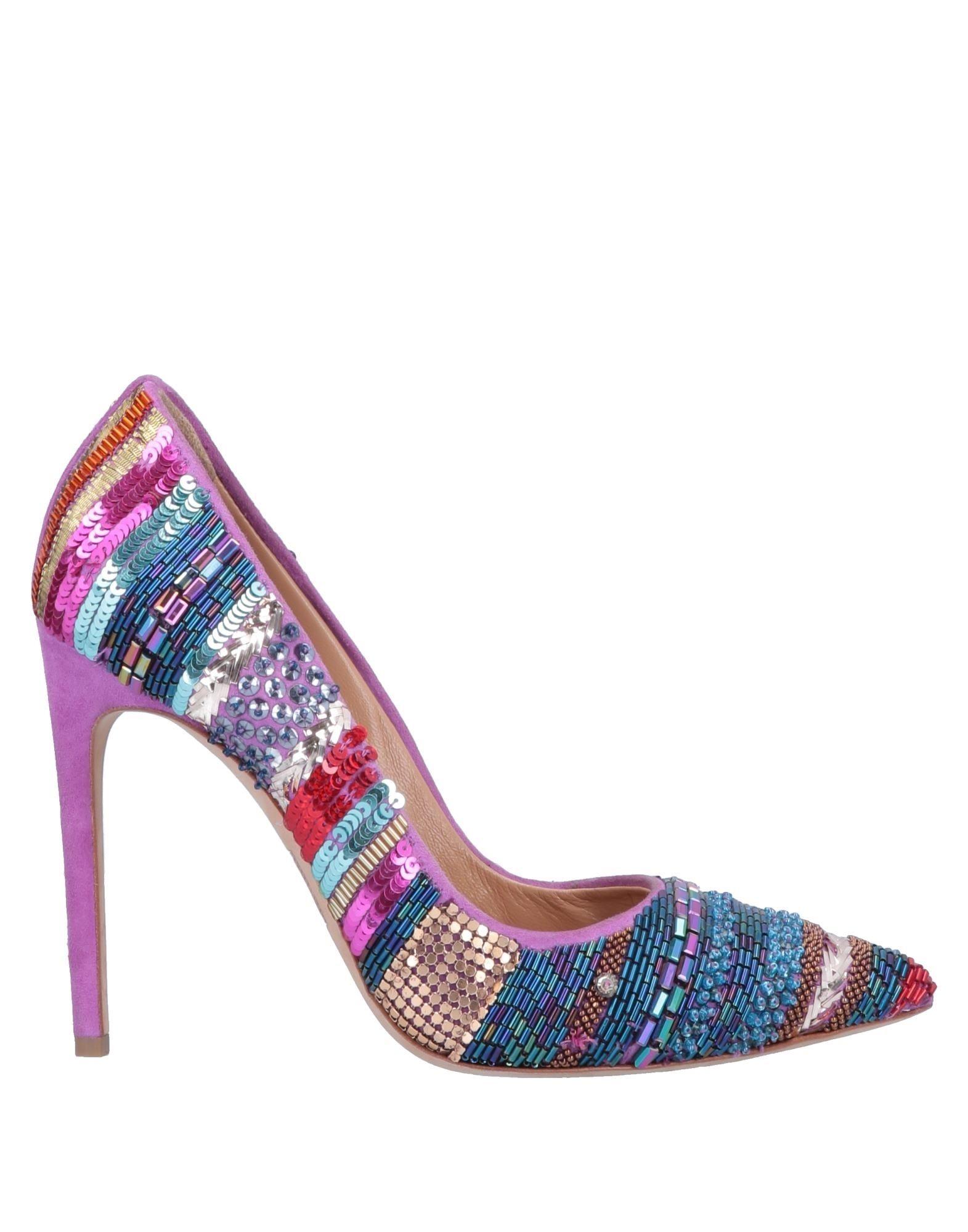 DSQUARED2 Туфли цена и фото