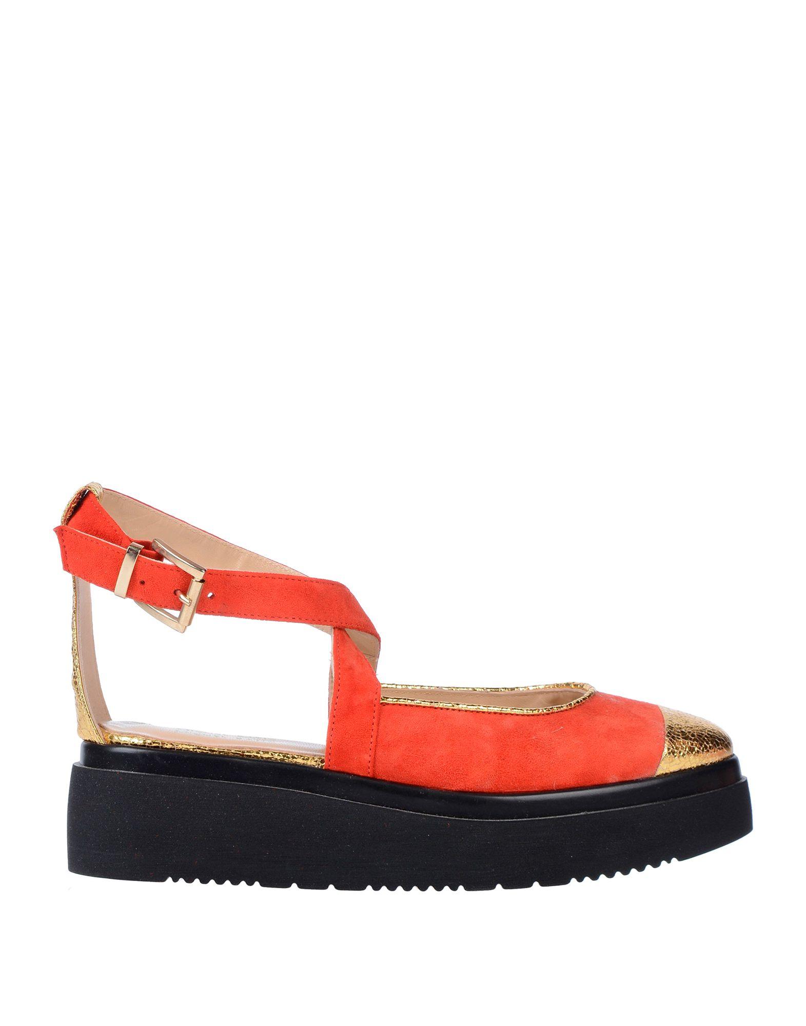 MICHEL BATIC Туфли цены онлайн