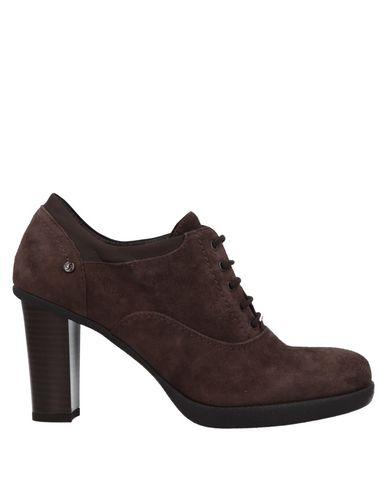 SAMSONITE Chaussures à lacets femme