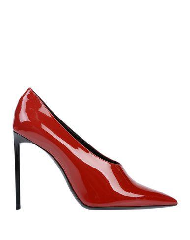 Туфли Yves Saint Laurent 11653655XG
