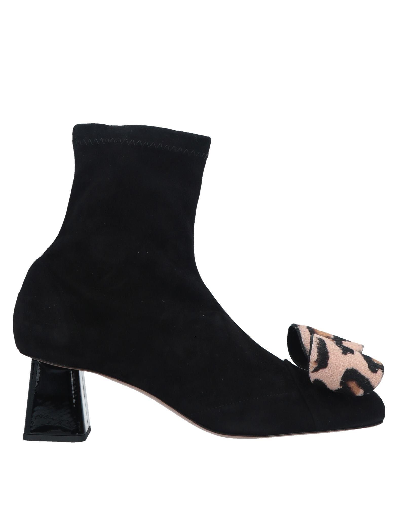 Фото - RAYNE Полусапоги и высокие ботинки rayne балетки