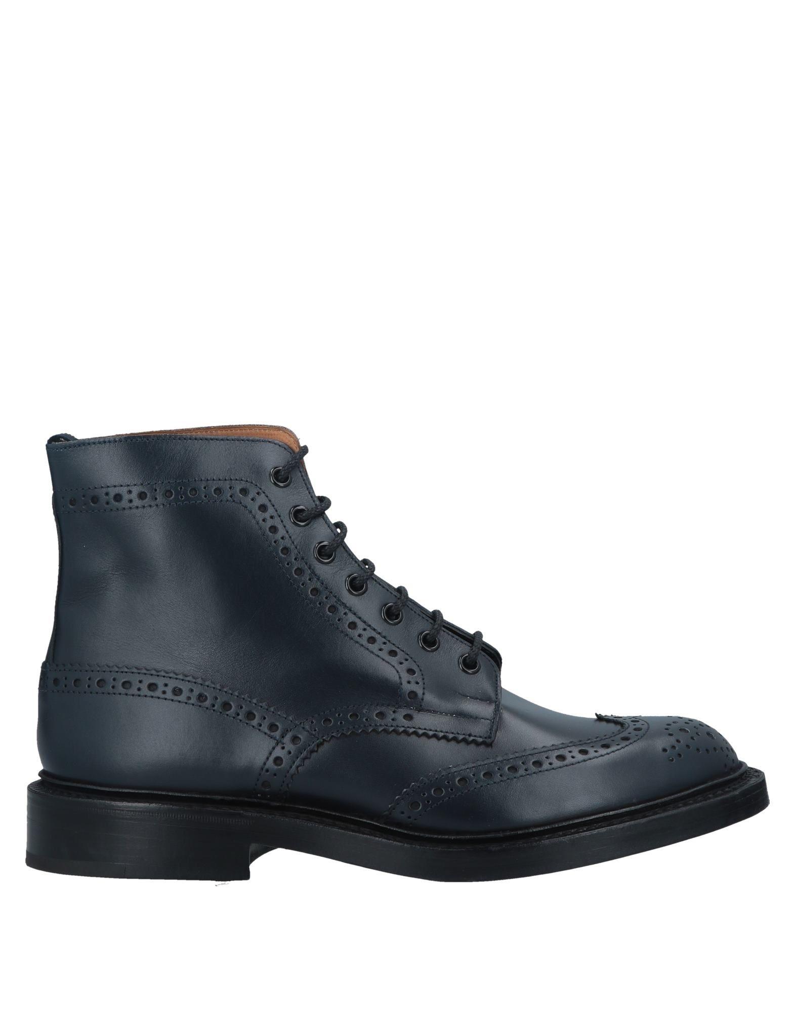 MACKINTOSH Полусапоги и высокие ботинки цена и фото