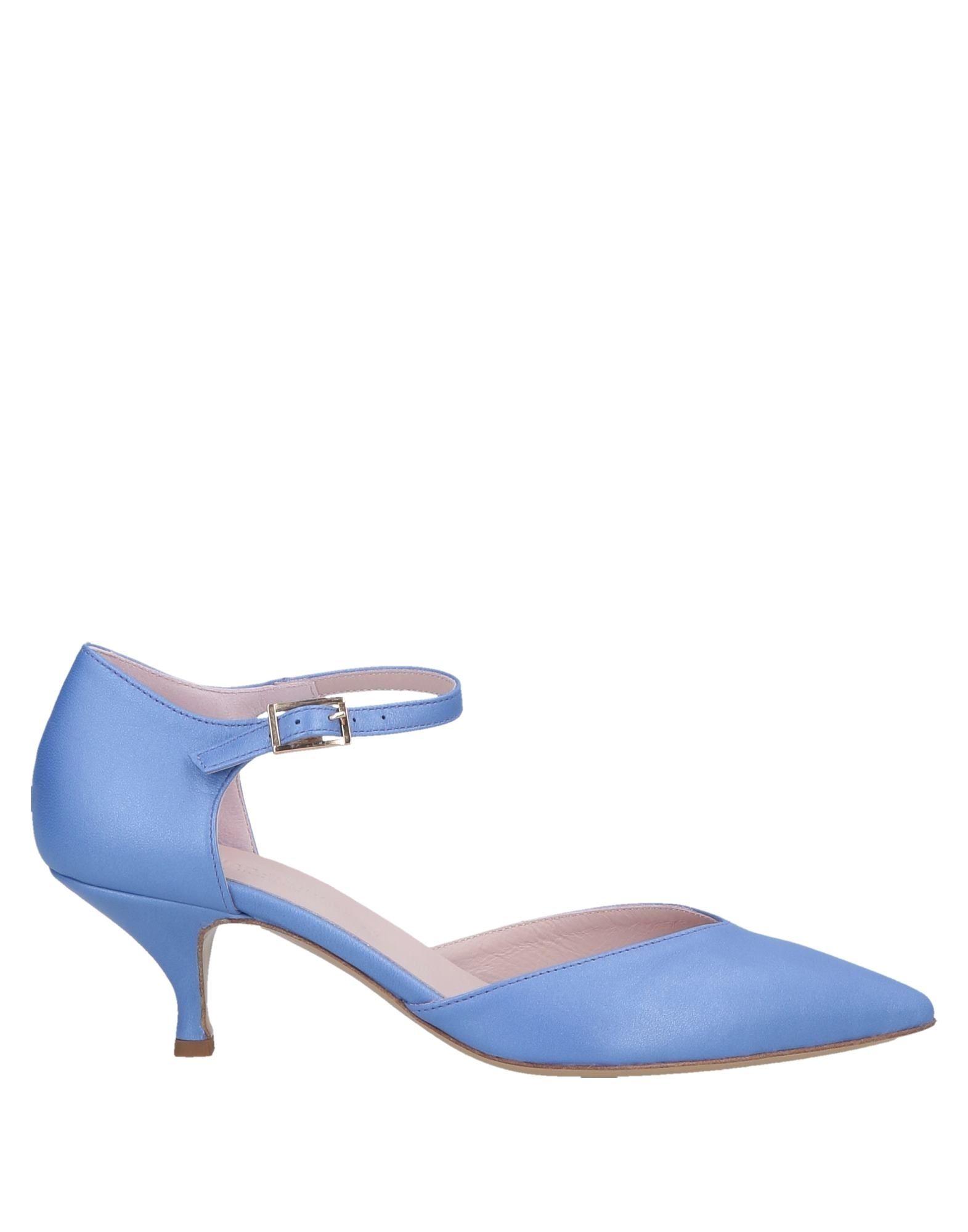 FAUZIAN JEUNESSE Туфли цены онлайн