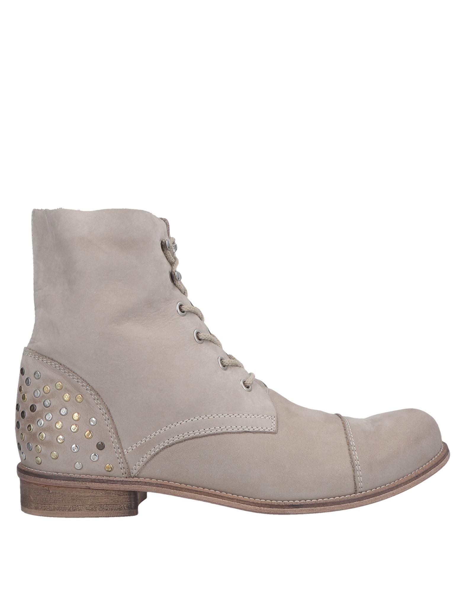 KEB Полусапоги и высокие ботинки keb сапоги