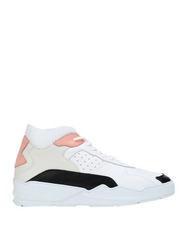 FILLING PIECES Sneakers & Tennis montantes homme