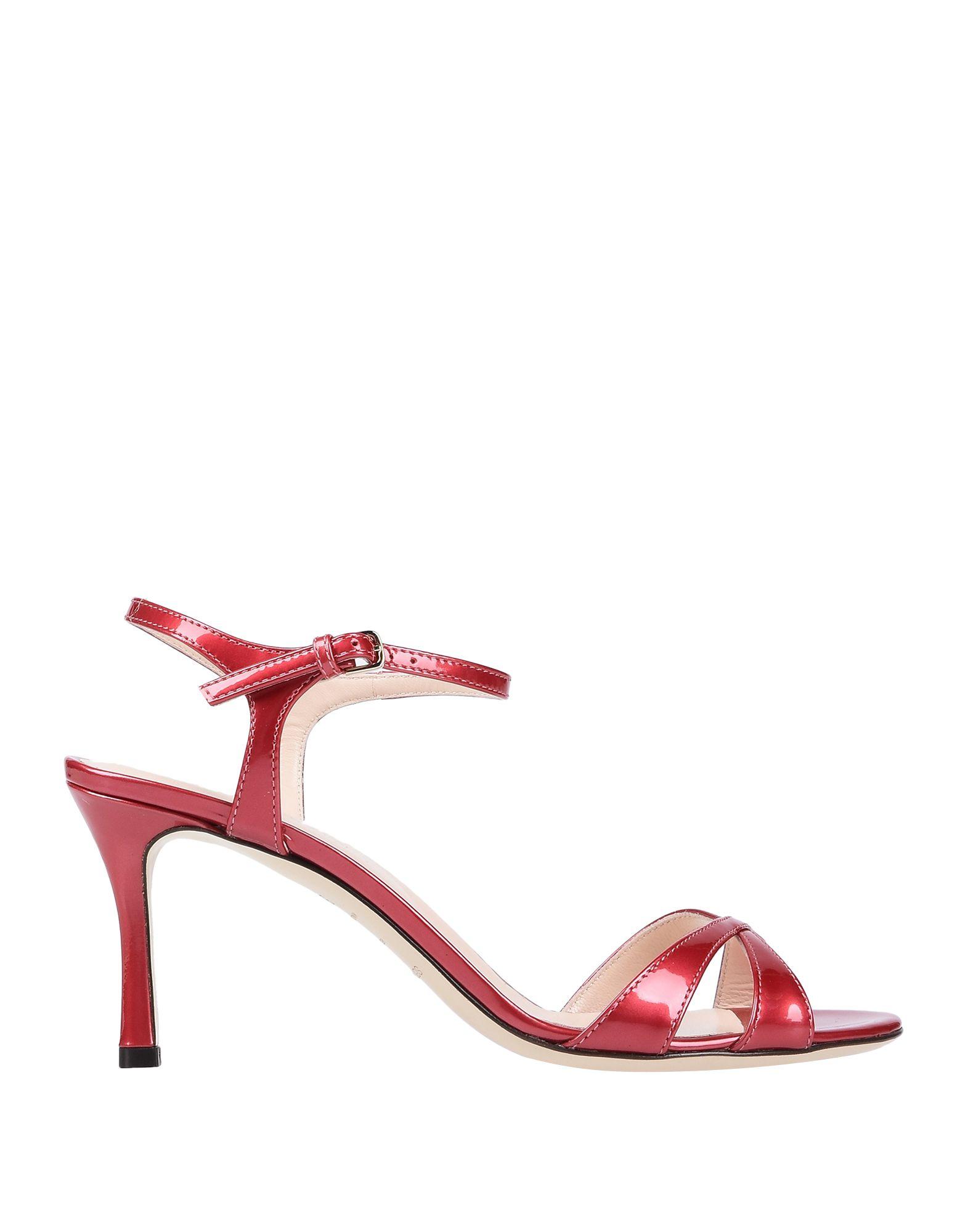 Sergio Rossi Sandals Sandals