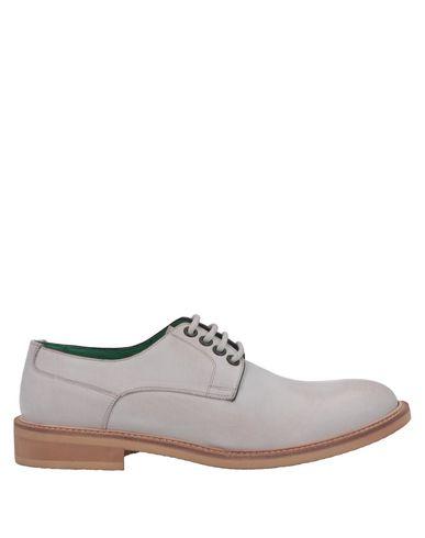 ORTIGNI Chaussures à lacets femme