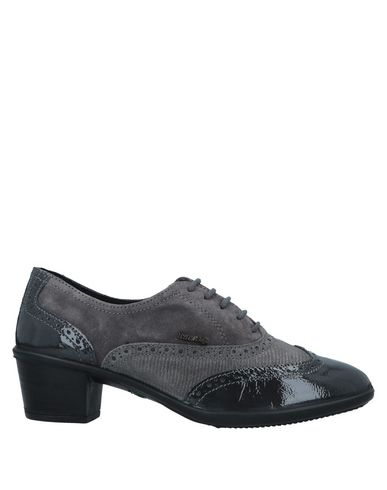 ENVAL SOFT Chaussures à lacets femme