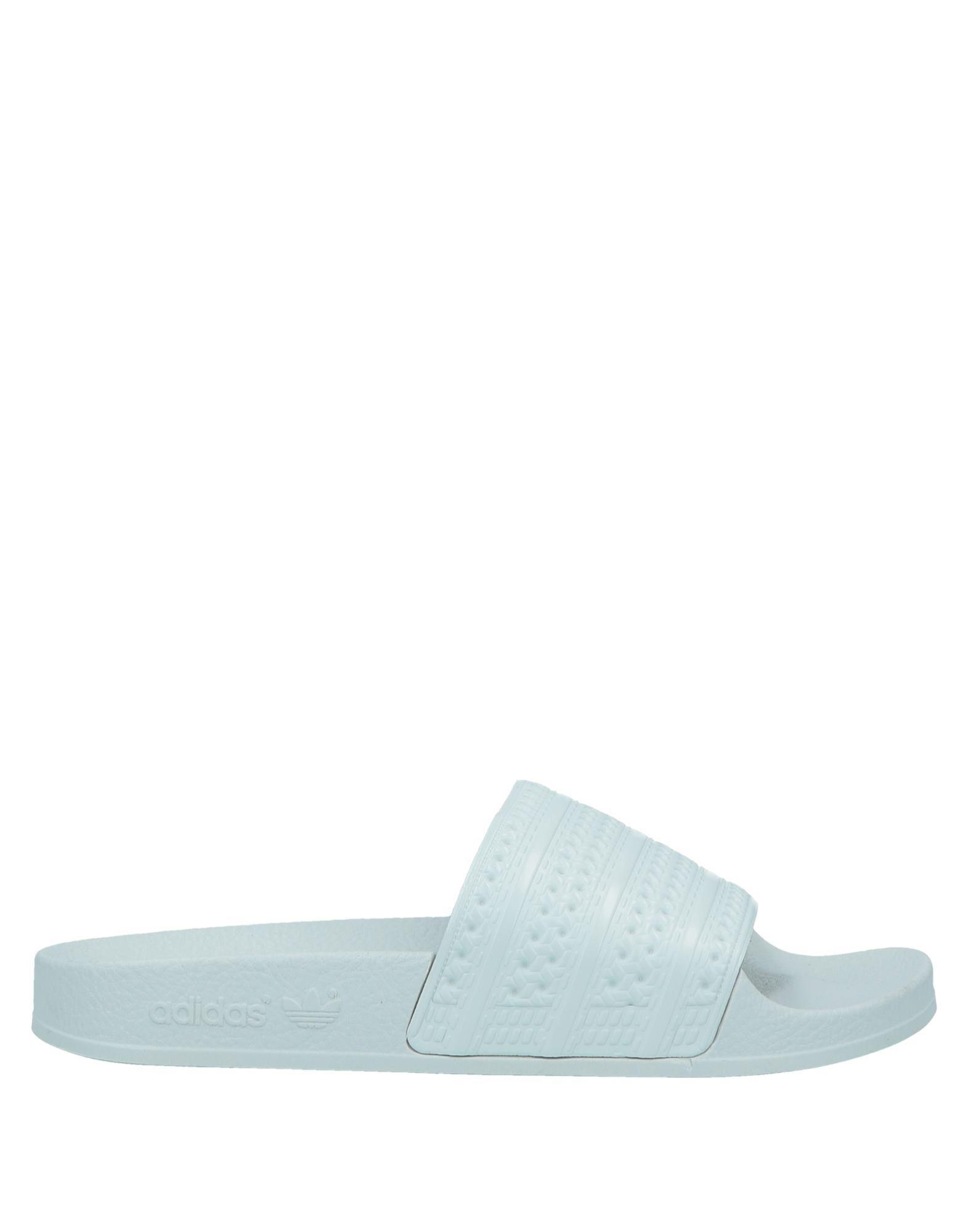 цена на ADIDAS ORIGINALS Домашние туфли
