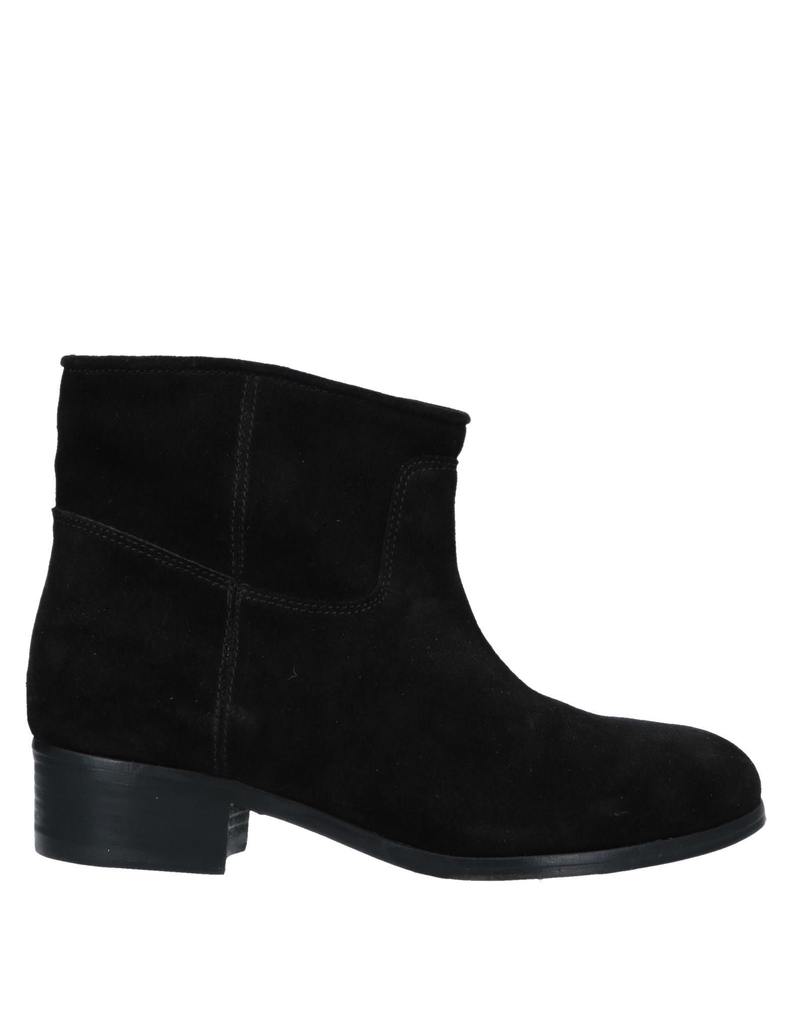 177fbc19cb9 Camper - Γυναικείες Μπότες-Μποτάκια - Σελίδα 5 | Outfit.gr