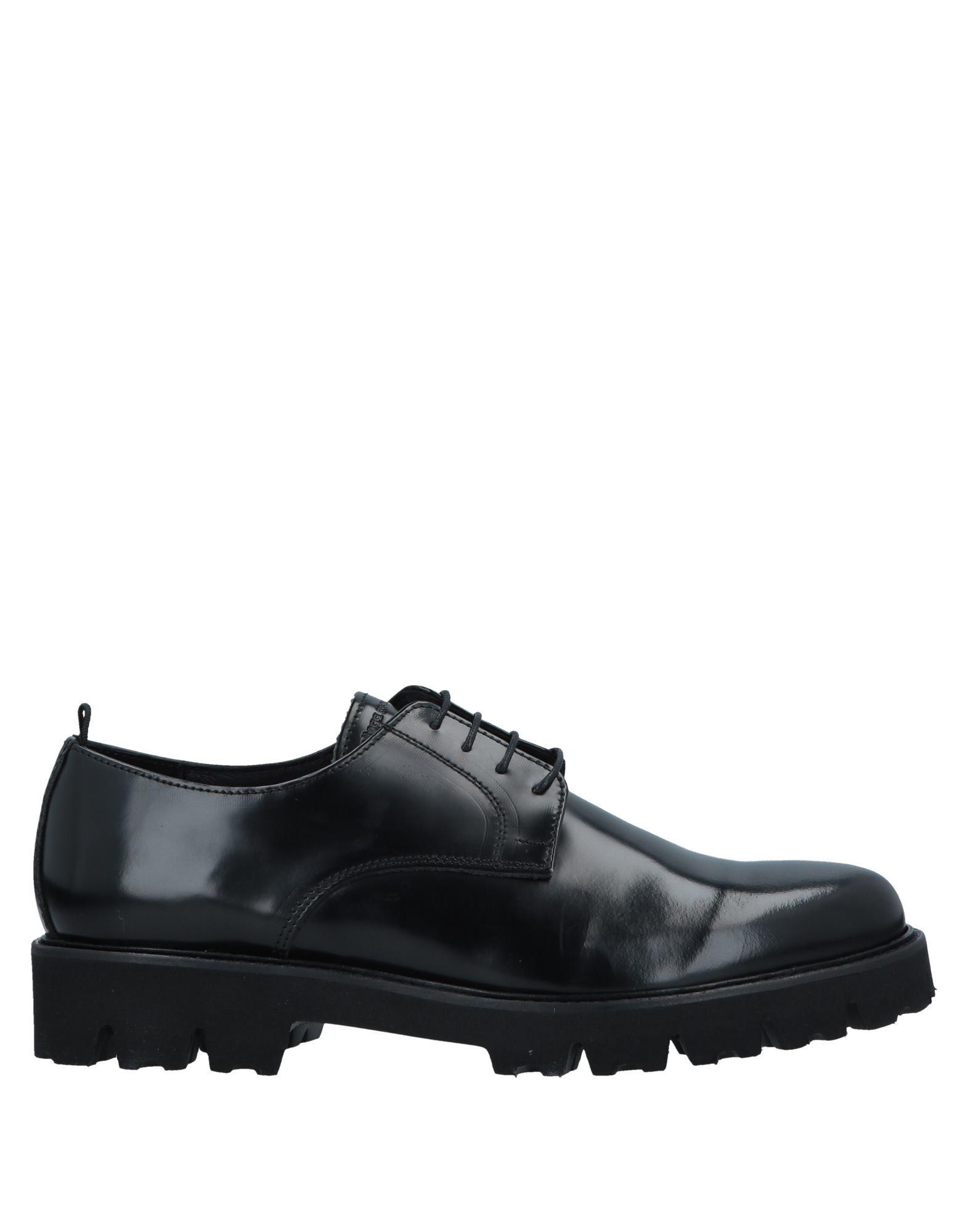 BOTTEGA MARCHIGIANA Обувь на шнурках цены онлайн