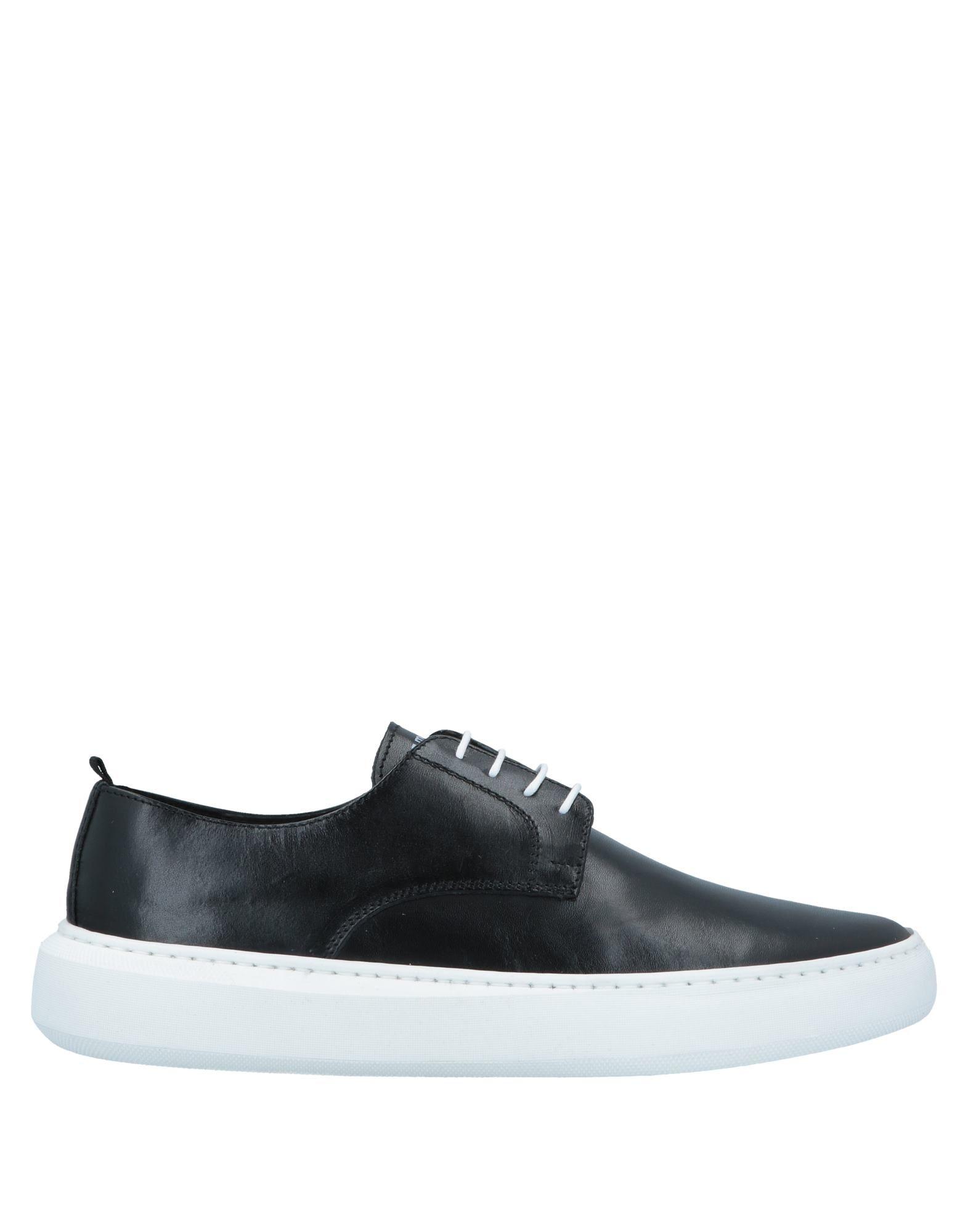 BOTTEGA MARCHIGIANA Низкие кеды и кроссовки bottega marchigiana высокие кеды и кроссовки