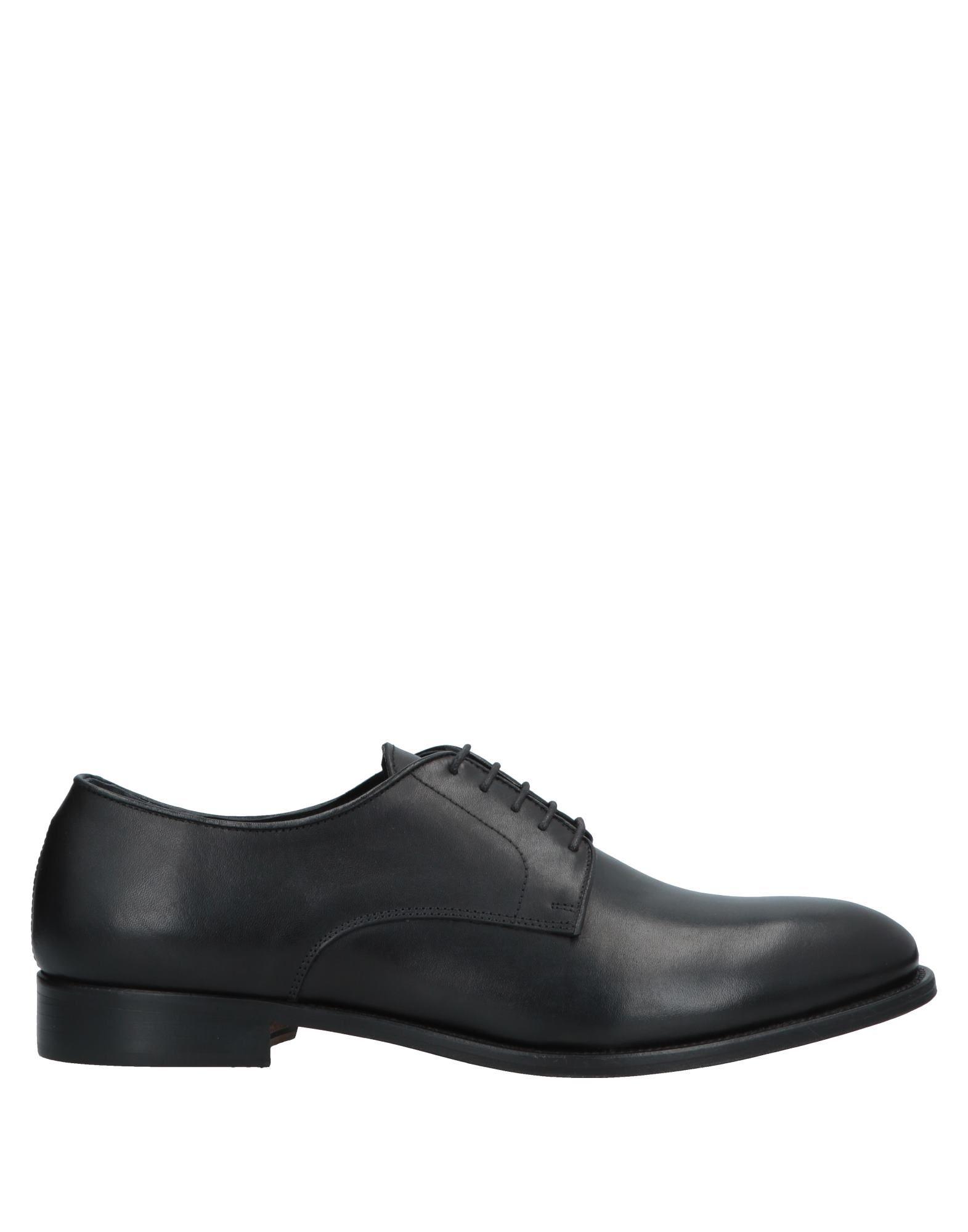 Фото - HENRY SMITH Обувь на шнурках alexander smith обувь на шнурках