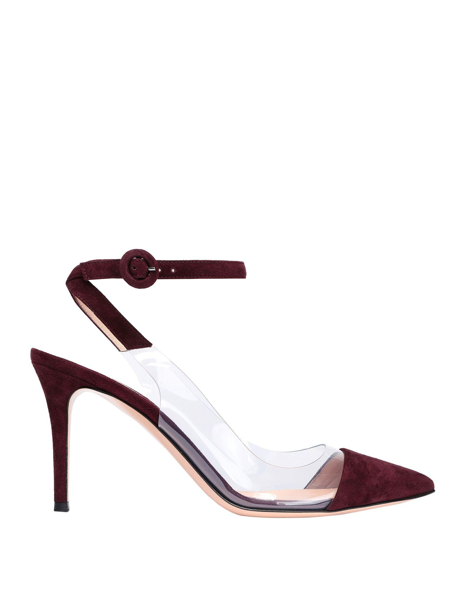 бертон ботинки
