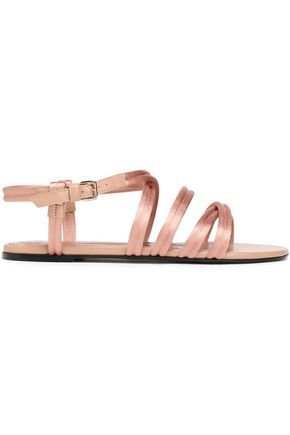 e12d92bca Women s Designer Sandals
