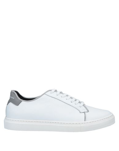 BOTTEGA MARCHIGIANA Sneakers & Tennis basses homme