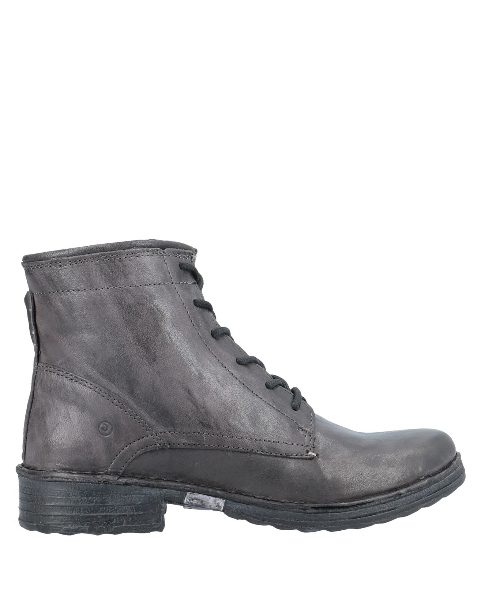 где купить KHRIO' Полусапоги и высокие ботинки дешево