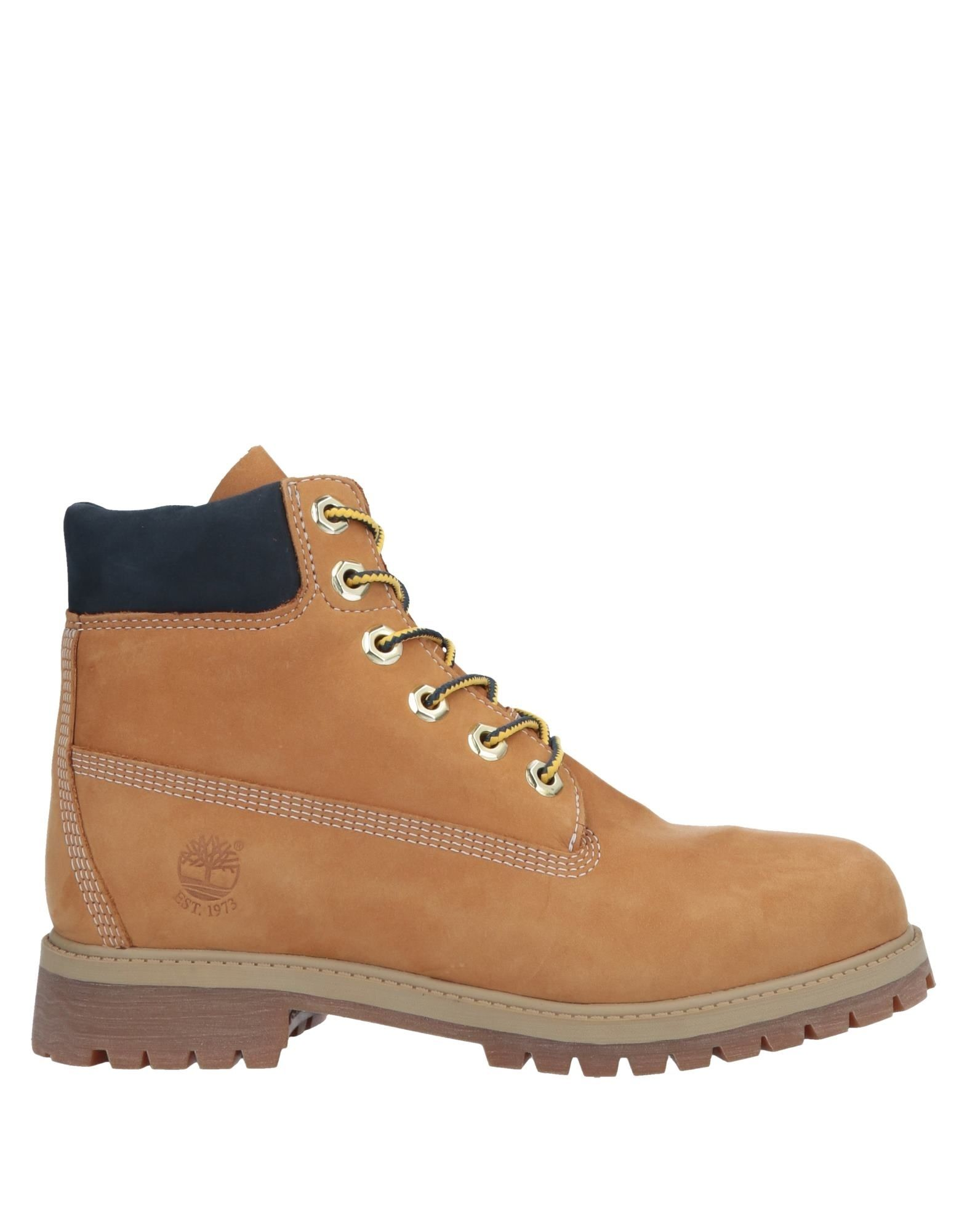 Timberland - Footwear - Ankle Boots - On Yoox.com