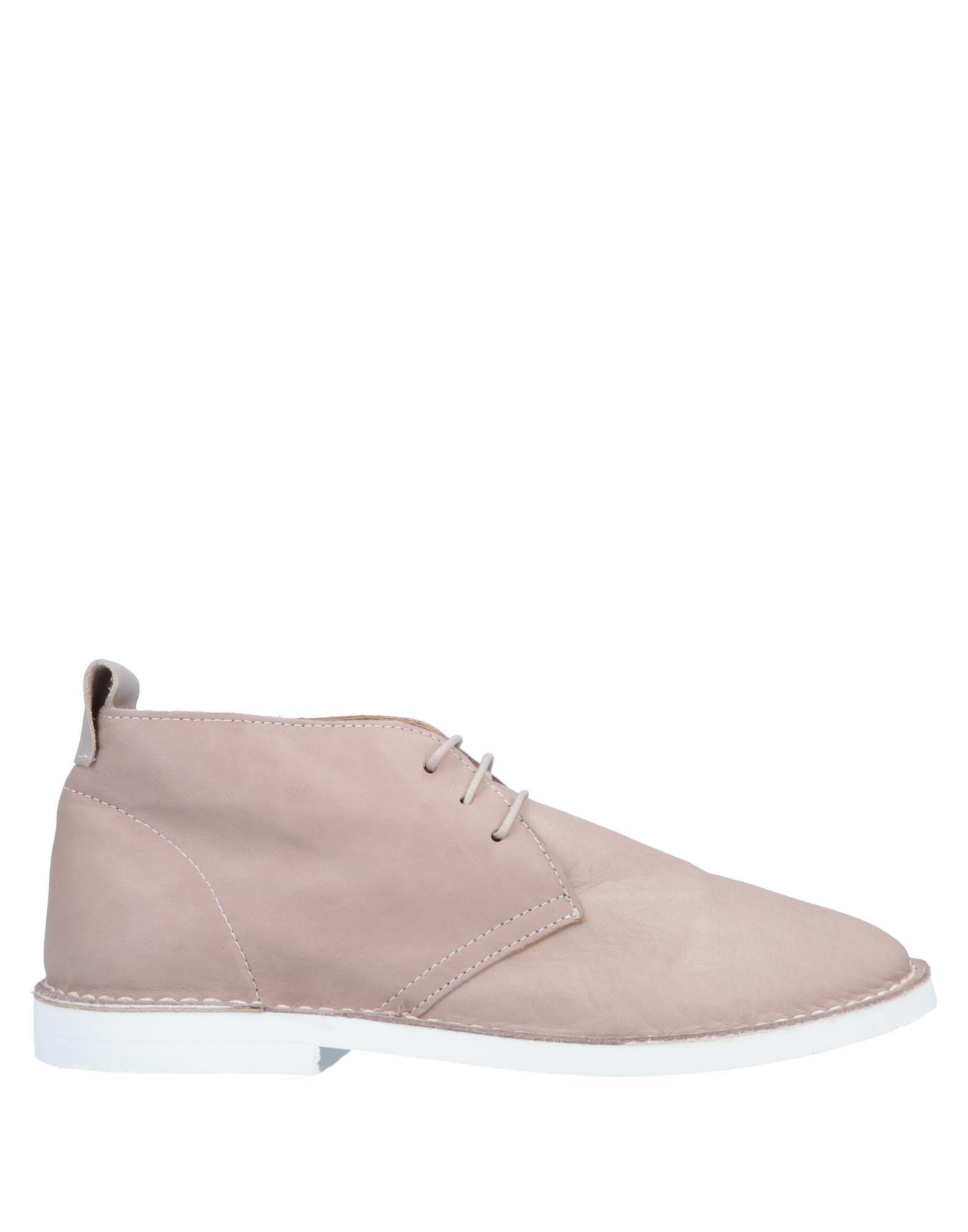 PANELLA Полусапоги и высокие ботинки