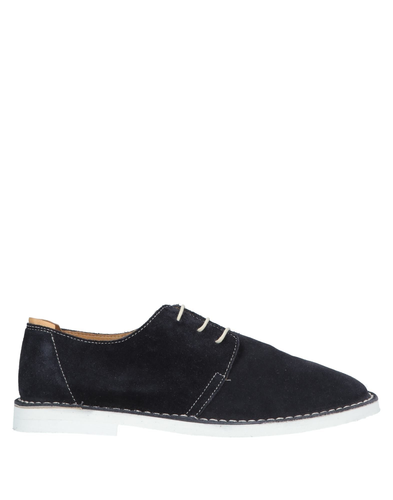 PANELLA Обувь на шнурках