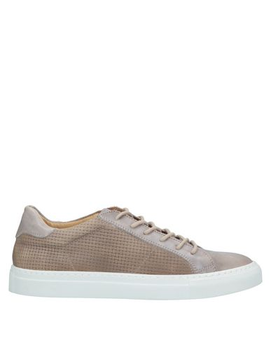 PANELLA Sneakers & Tennis basses homme