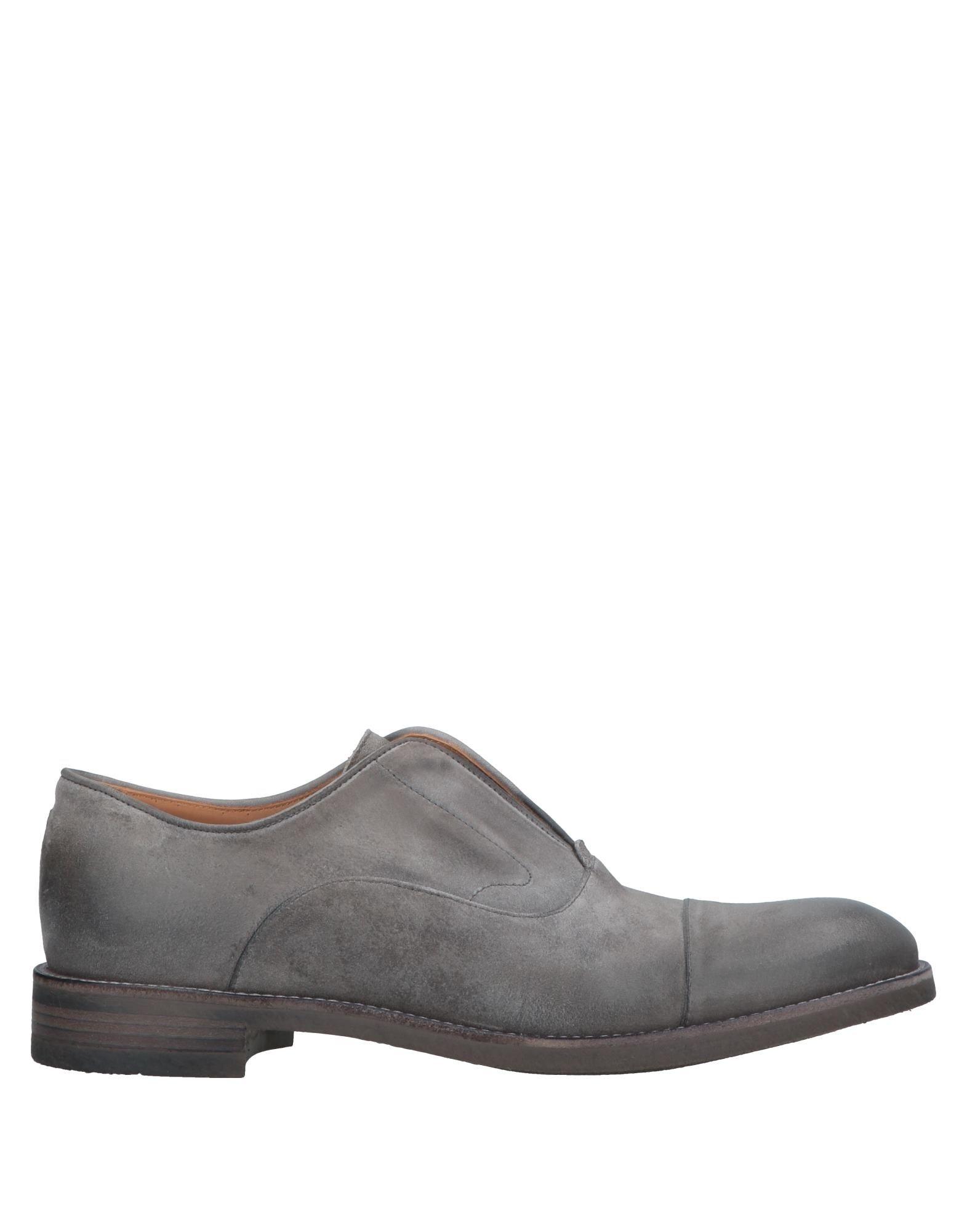John Varvatos Loafers LOAFERS