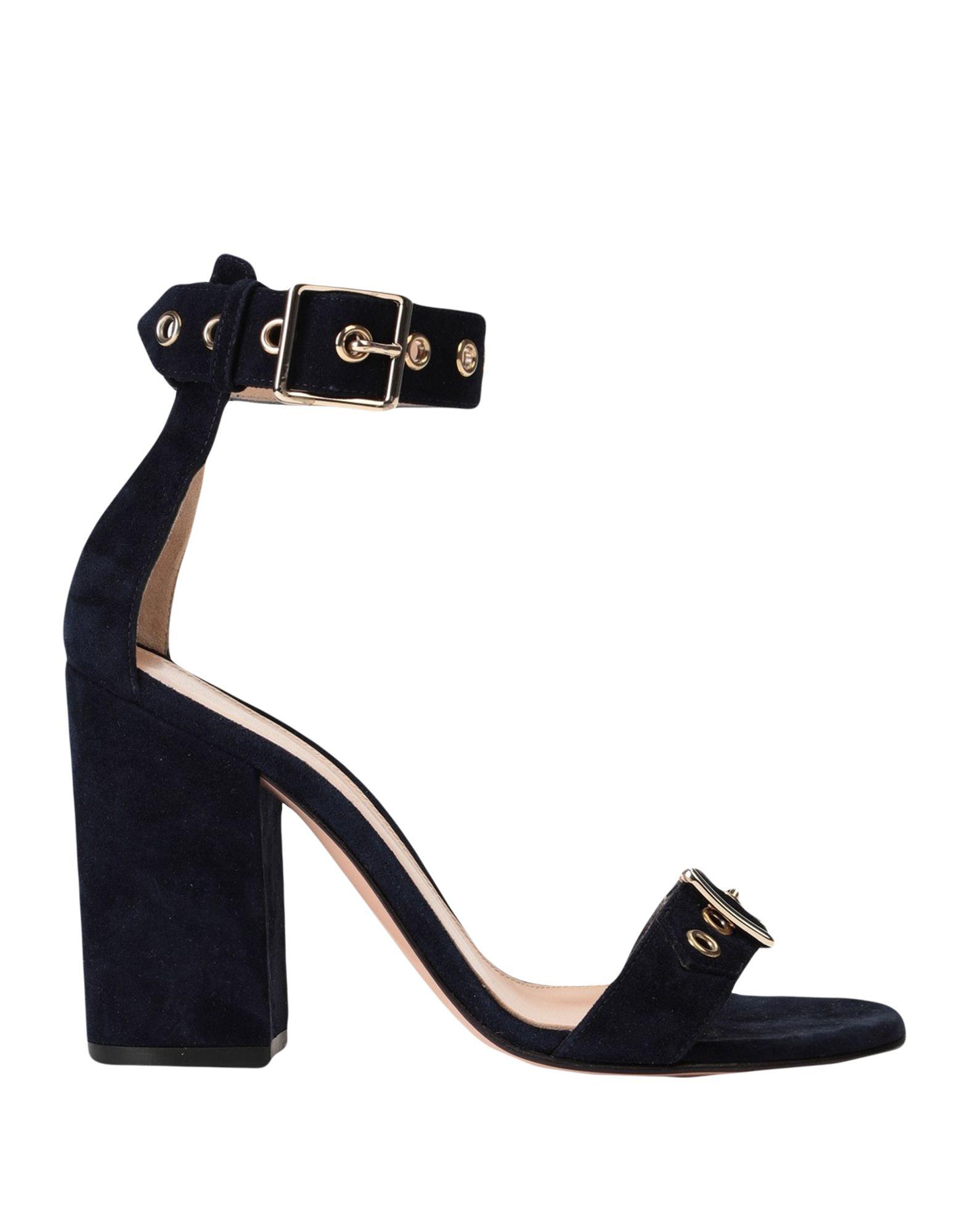 катерпиллер женские ботинки купить