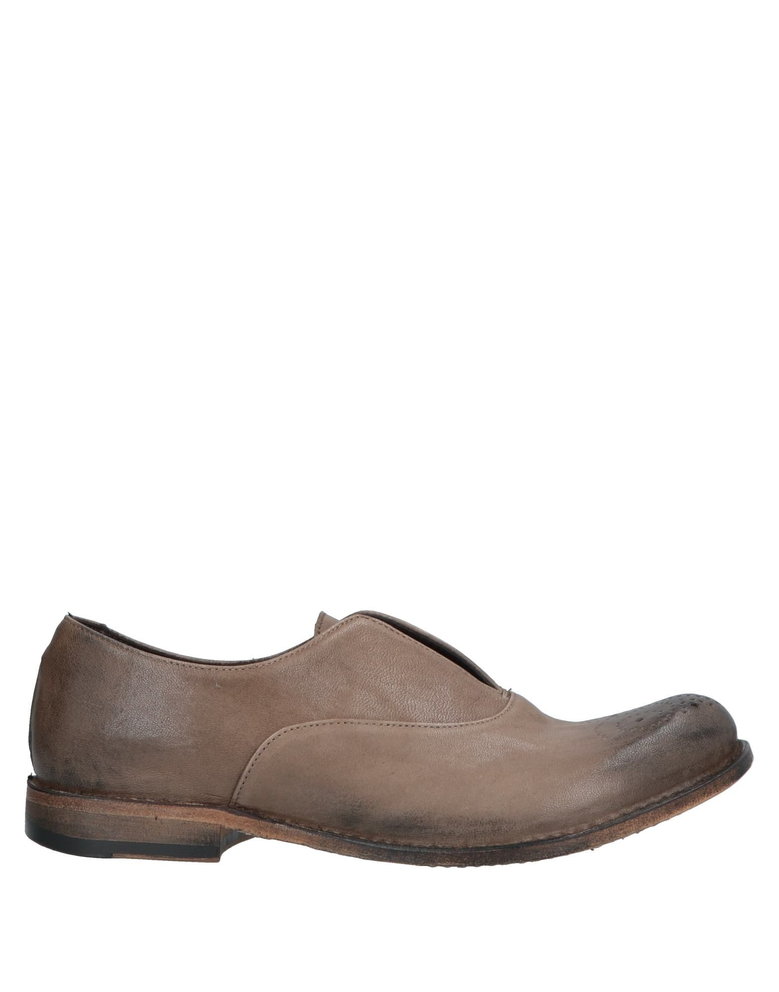 OPEN CLOSED SHOES Мокасины open closed shoes мокасины