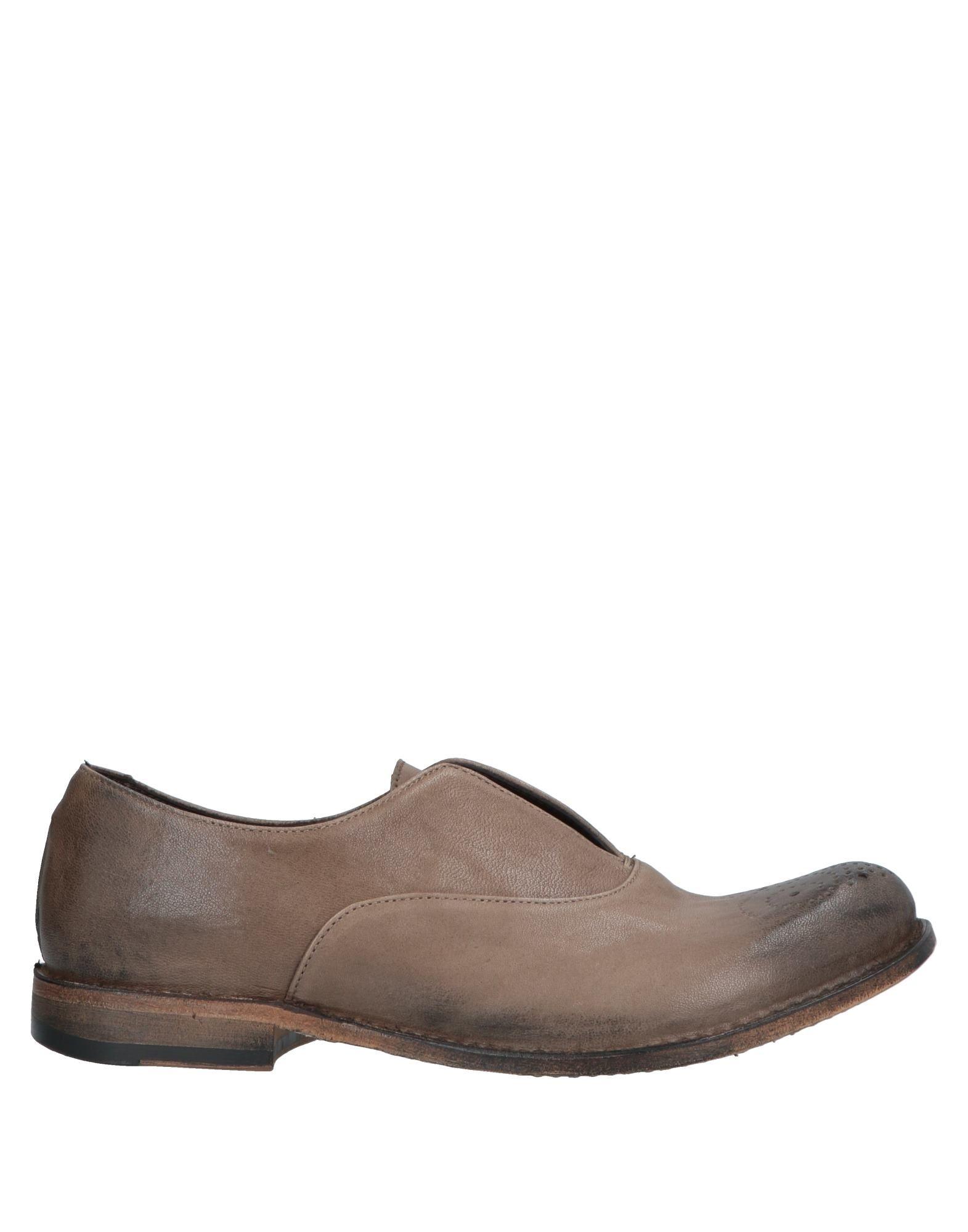 Фото - OPEN CLOSED SHOES Мокасины women high heel shoes platform pumps woman thin high heels party wedding shoes ladies kitten heels plus size 34 40 41 42 43