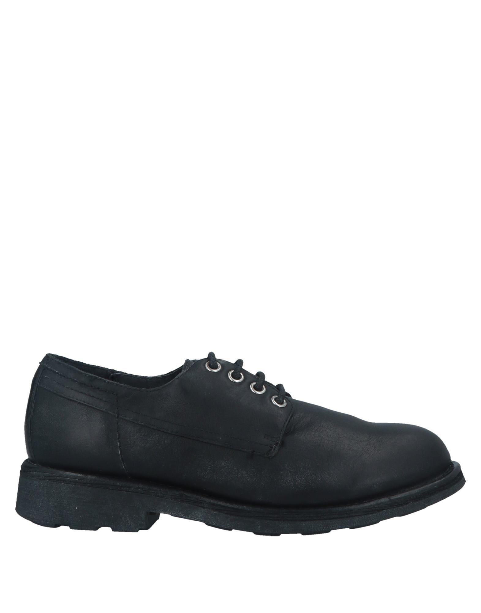 все цены на BIKKEMBERGS Обувь на шнурках онлайн